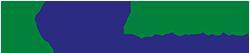 Bayborsystems Logo