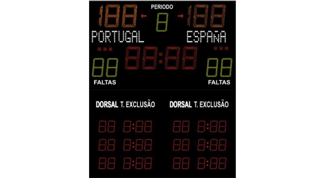 Olimpico FIBA