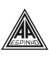 Logo Associação Académica Espinho