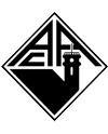 Logo Associação Académica de Coimbra