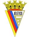 Logo Atlético Clube de Portugal