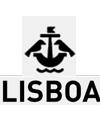 Logo CM Lisboa