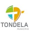 Logo Camara Municipal de Tondela