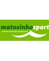 Logo Matosinhosport