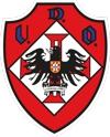 Logo Oliveirense