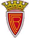 Logo Bareirense