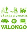 Logo CM Valongo