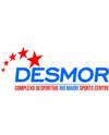 Logo Desmor