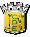 Logo Esgueira Basket