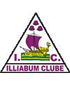 Logo Iliabum
